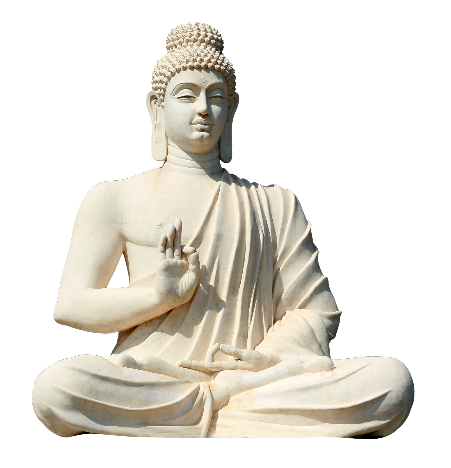 Buddha PNG Images Transparent Free Download.