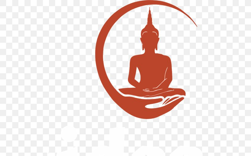 Wall Decal Buddhism Buddhist Meditation Zen, PNG, 512x511px.
