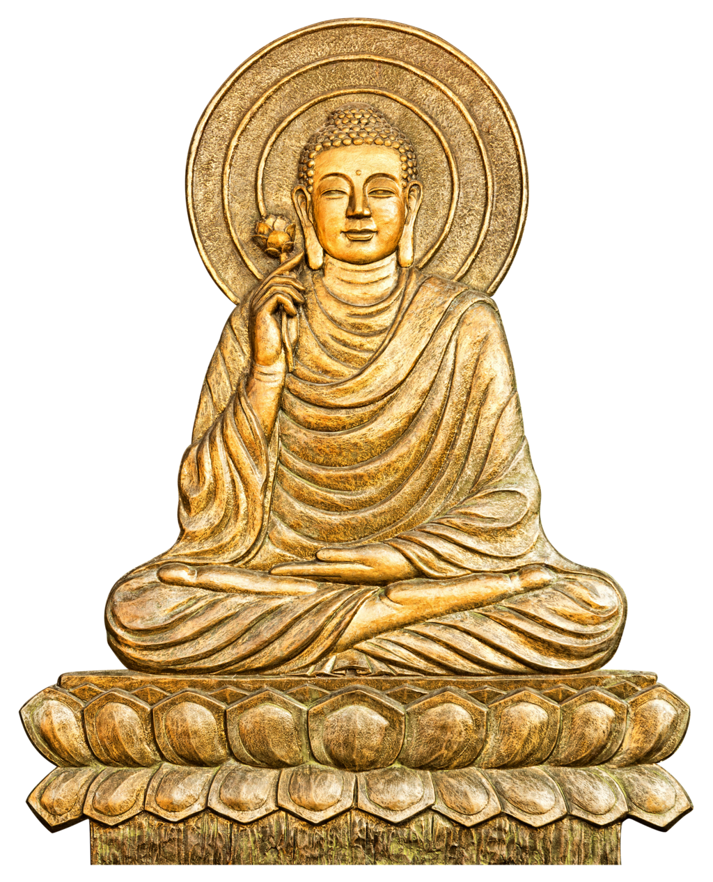 Buddhism Png & Free Buddhism.png Transparent Images #848.