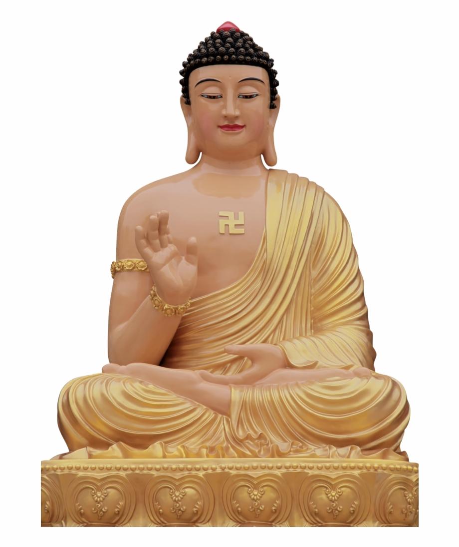 Gautama Buddha Png, Download Png Image With Transparent.