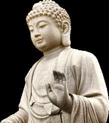 Gautama Buddha PNG Images Free Download #262918.