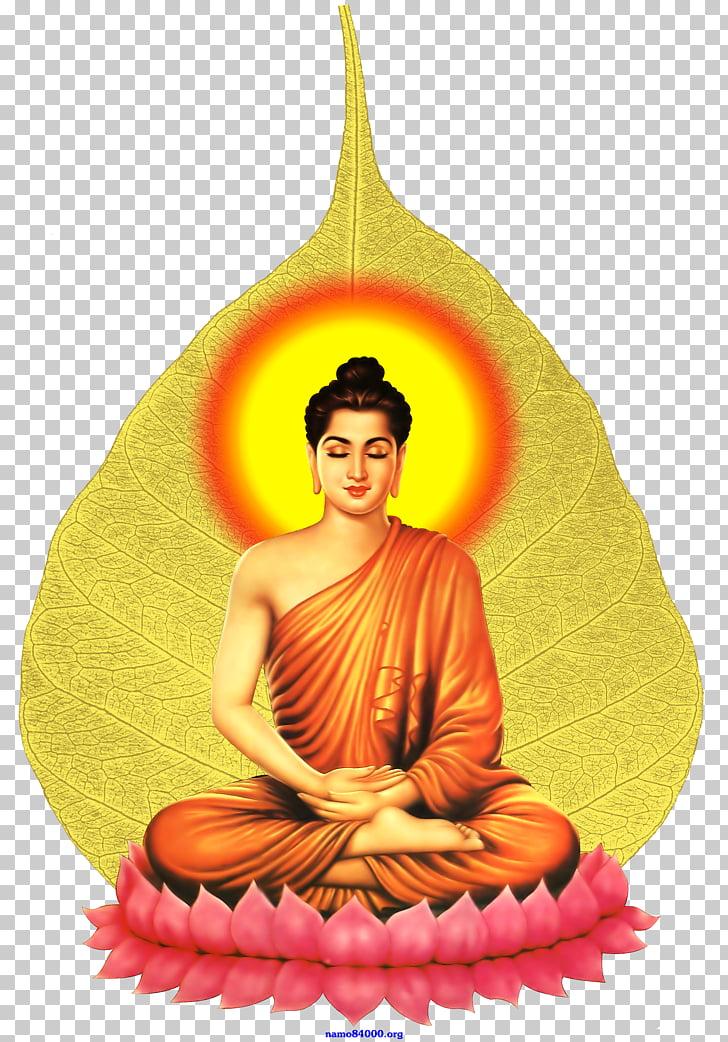 Gautama Buddha The Buddha Buddhism , Buddha, Gautama Buddha figurine.