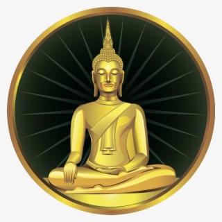 Buddha PNG, Transparent Buddha PNG Image Free Download.