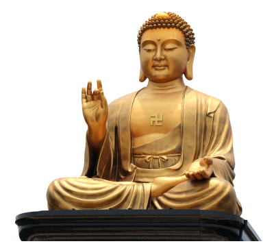 Download BUDDHA Free PNG transparent image and clipart.