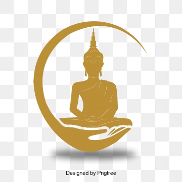 Buddha Png, Vector, PSD, and Clipart With Transparent Background for.