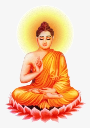 Download Free png Lord Buddha PNG, Transparent Lord Buddha PNG Image.