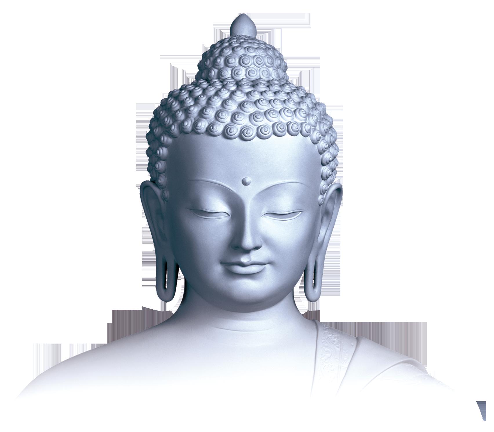 Download Free png Gautama Buddha PNG images free download.