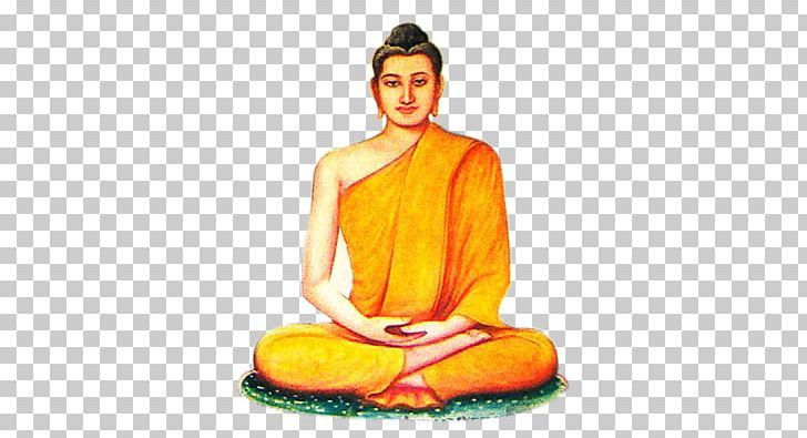 Gautama Buddha PNG, Clipart, Gautama Buddha Free PNG Download.