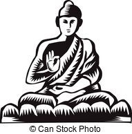 Gautama buddha Illustrations and Clip Art. 47 Gautama buddha.