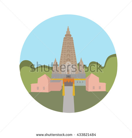 Vihar Stock Vectors & Vector Clip Art.