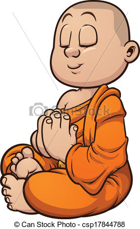 Buddhist Clip Art and Stock Illustrations. 5,311 Buddhist EPS.