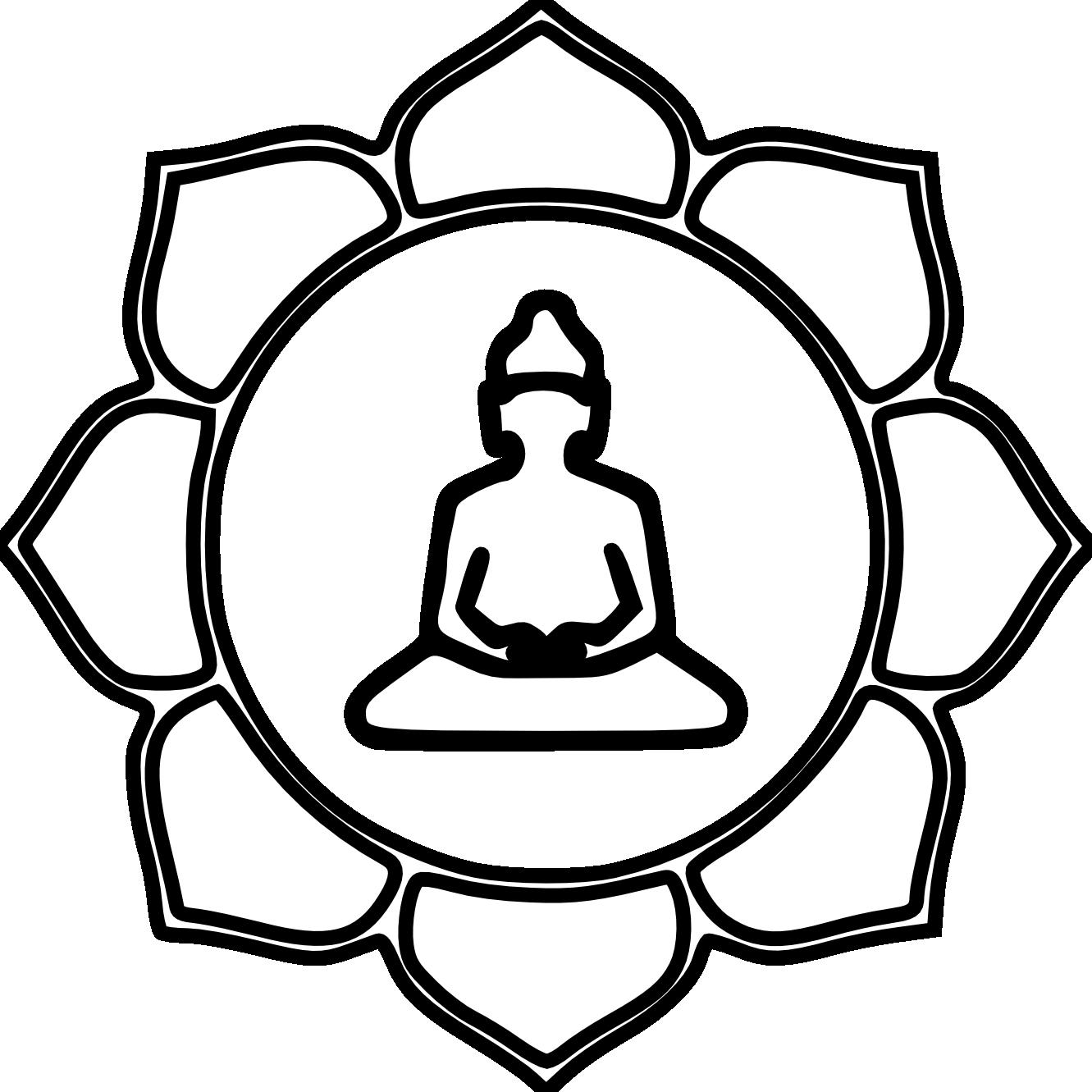 Free Buddhism Symbol Cliparts, Download Free Clip Art, Free.