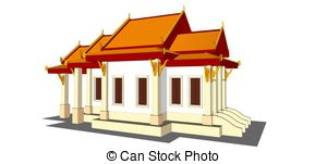 Chedi Clipart and Stock Illustrations. 66 Chedi vector EPS.