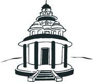 Temple Clipart & Temple Clip Art Images.