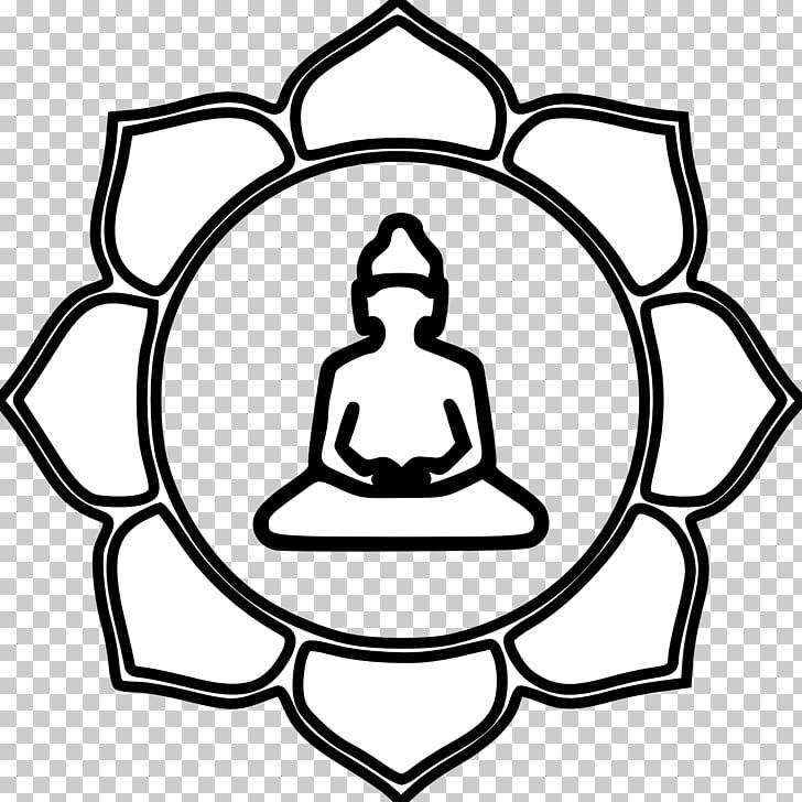 Buddhist symbolism Buddhism Dharmachakra , Buddha s PNG.