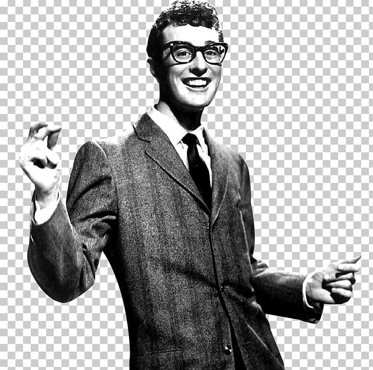 Buddy Holly The Day The Music Died Rock And Roll The Crickets Song.