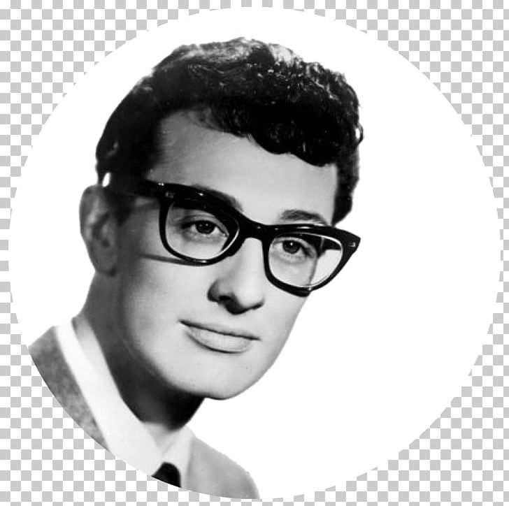 Buddy Holly Center Rock And Roll The Crickets Song PNG, Clipart.