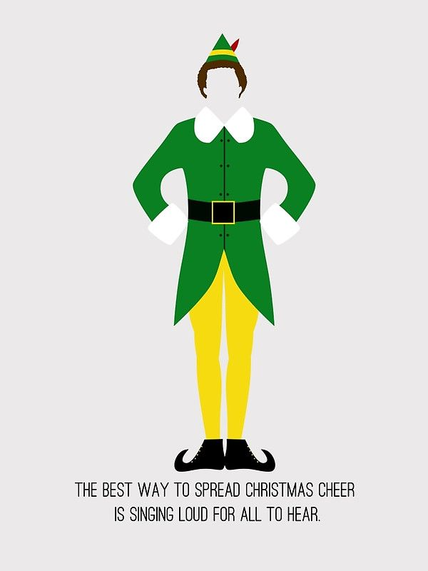 Image result for buddy the elf feet.