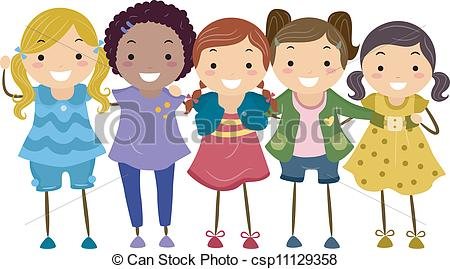 Buddy Clip Art and Stock Illustrations. 1,510 Buddy EPS.