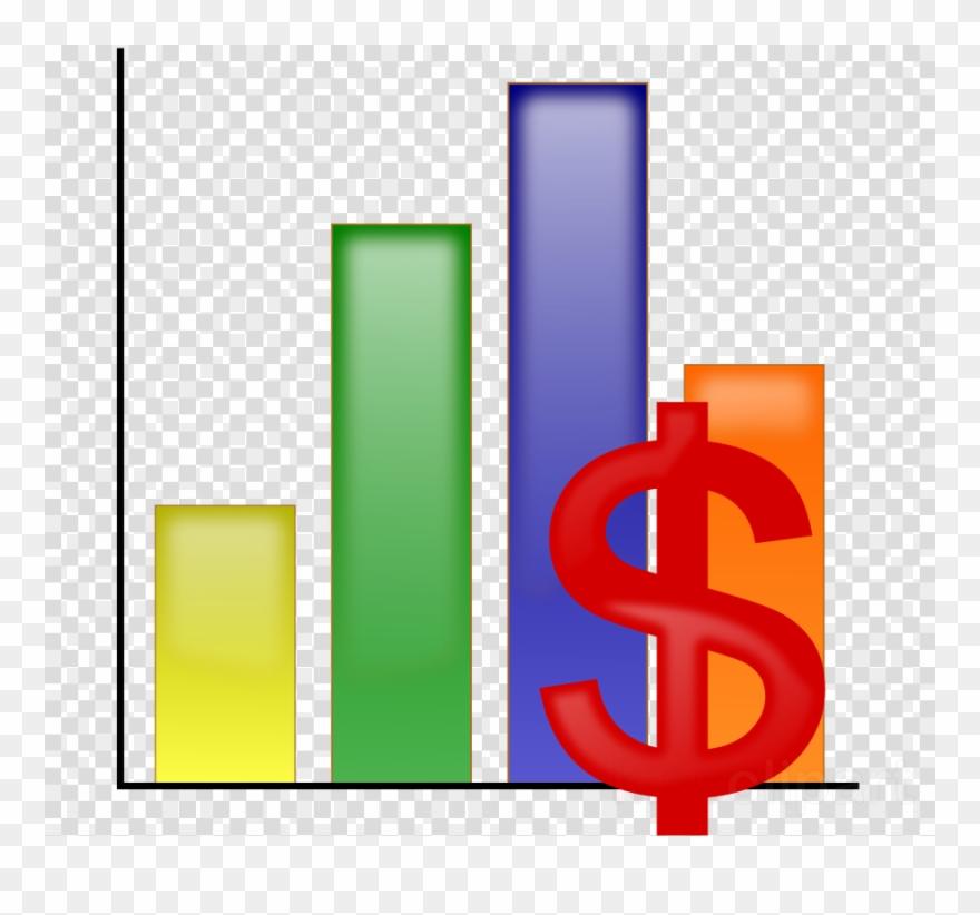 Budget Clipart Operating Budget Clip Art.