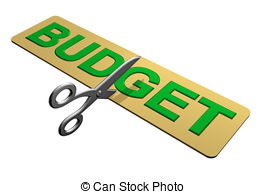 The budget Stock Illustrations. 4,198 The budget clip art images and.