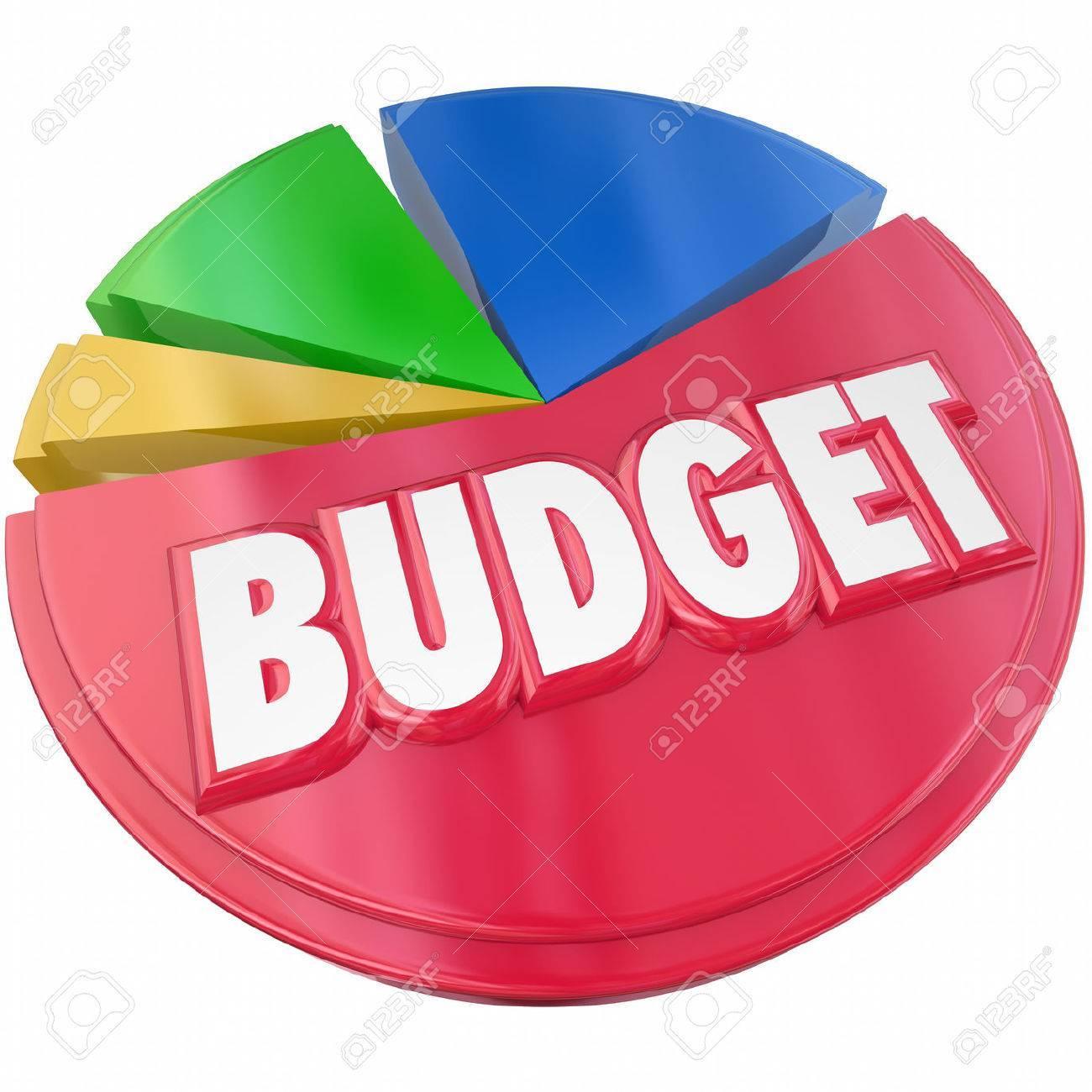 Budget plan clipart » Clipart Portal.