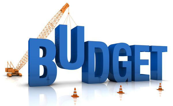 Free Budget Cliparts, Download Free Clip Art, Free Clip Art.