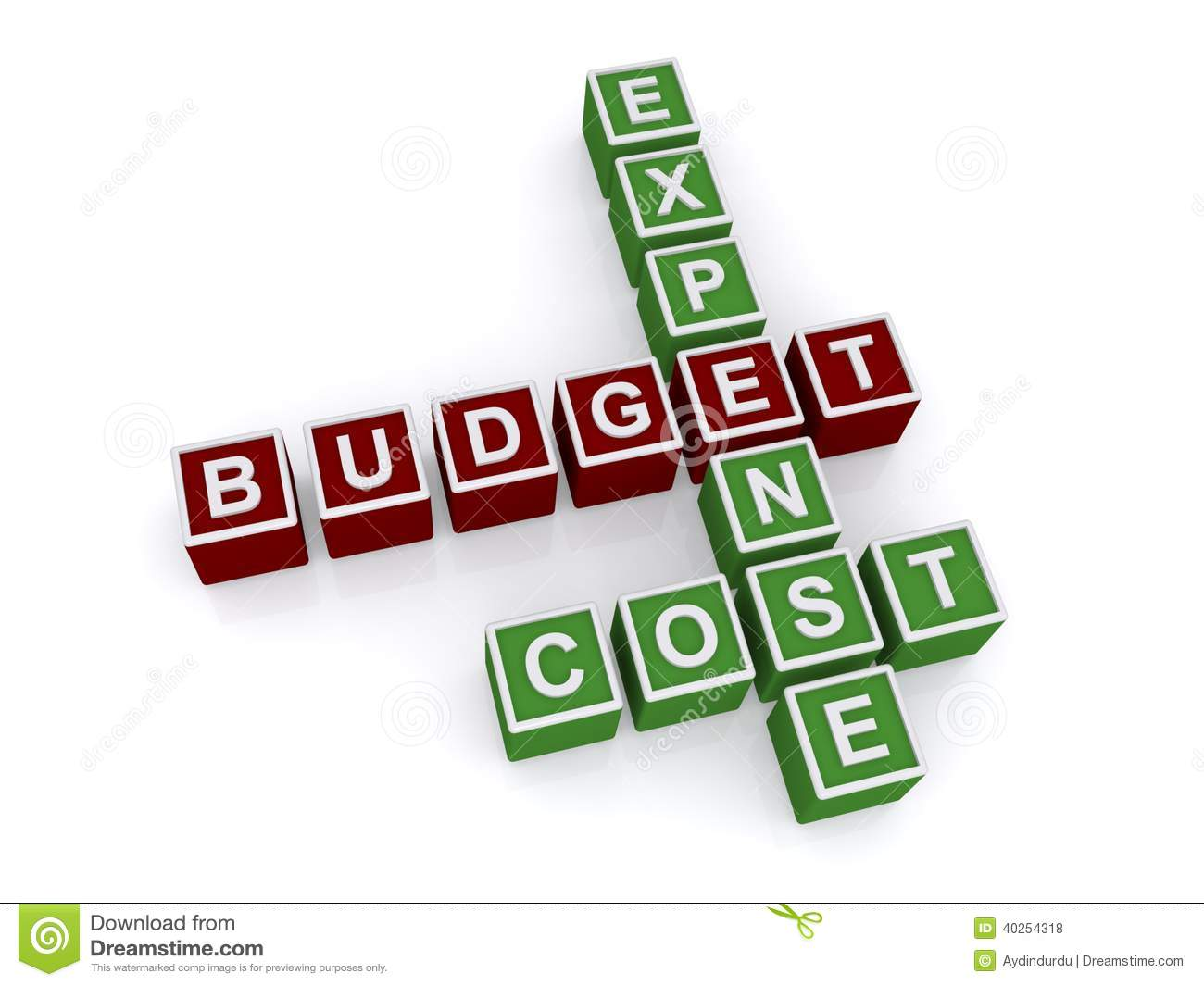 Gallery For > Expense Management Clipart.