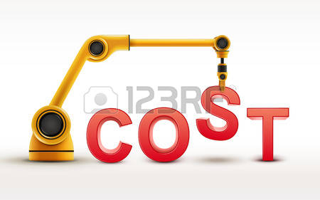 0 Budget Price Stock Vector Illustration And Royalty Free Budget.