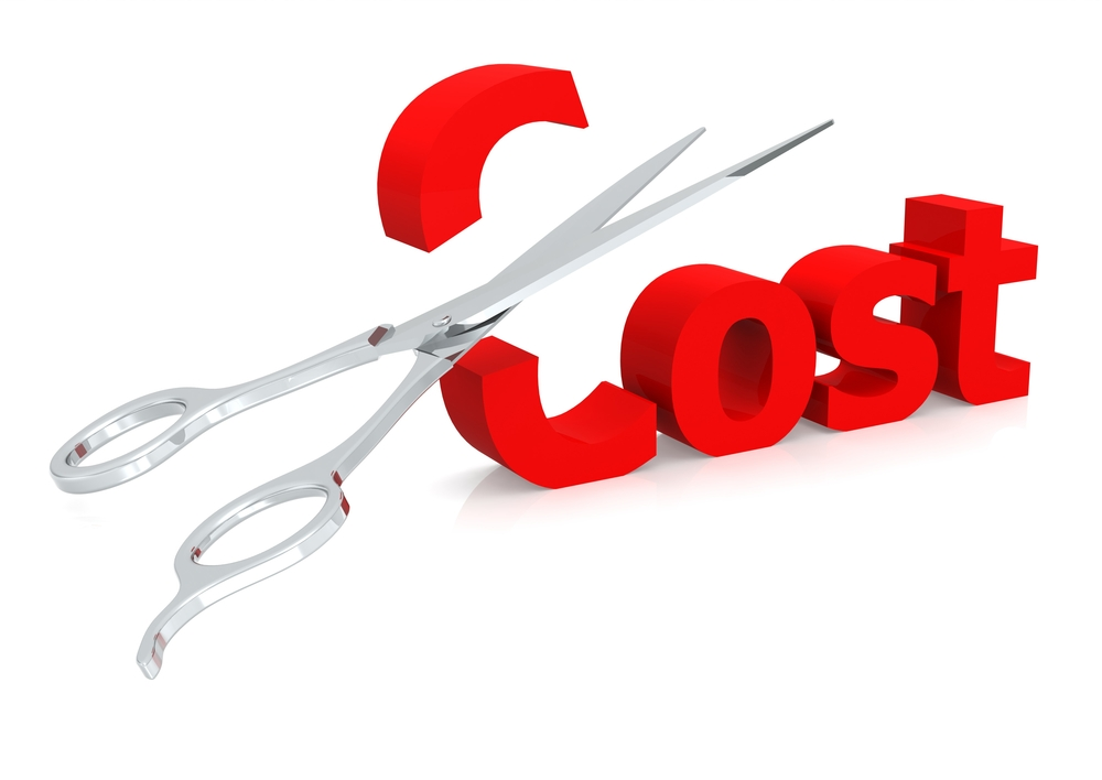 7 Free Or Low Cost Marketing Ideas For Businesses On A Budget.