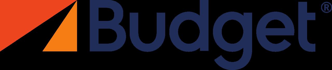 File:Budget logo.svg.