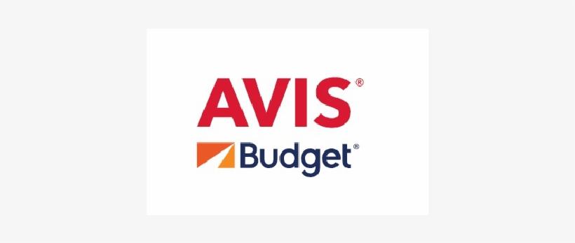 Avis Budget.