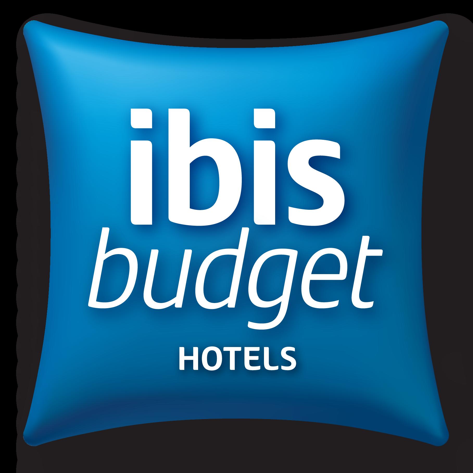File:Ibis Budget logo.png.