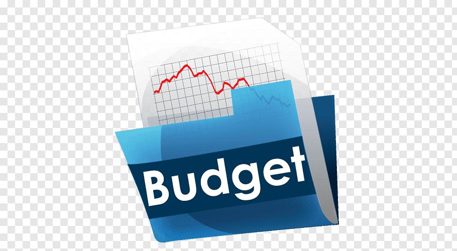 Budget logo, Capital budgeting Computer Icons Plan Finance.