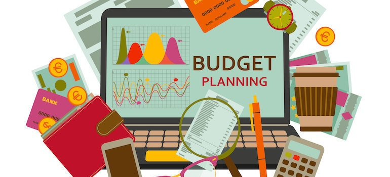 Budget clipart budget plan, Budget budget plan Transparent FREE for.