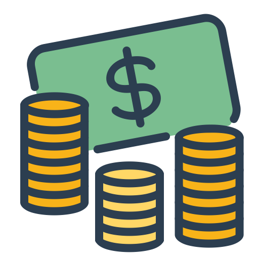 Download Free png Budget PNG Transparent Image.