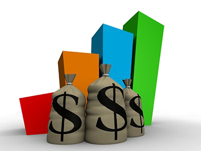 Download Free png Budget PNG Clipart.