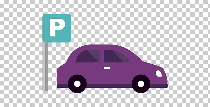 Car Park Parking Car Rental Gir Forest National Park PNG.