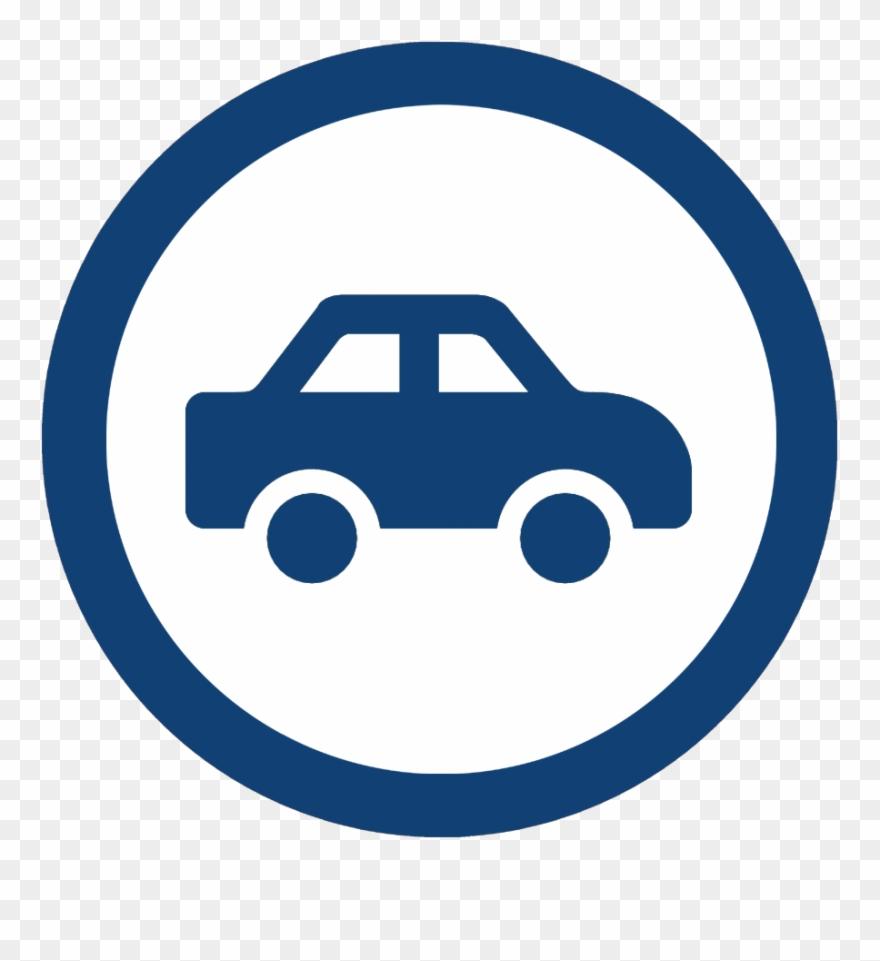 No Hassle Car Hire, Easy Car Rental In Rojales, Alicante.
