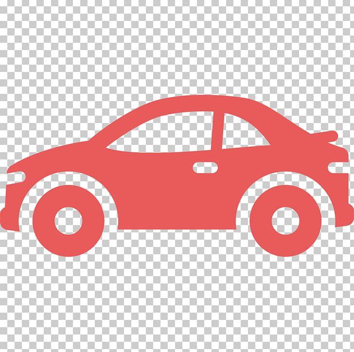 Car Rental Taxi Car Park Budget Rent A Car PNG, Clipart.