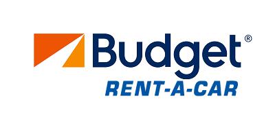 Antigua Car Rentals: Budget Rent.