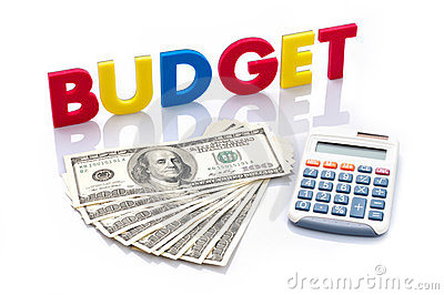 Budgeting clipart 5 » Clipart Station.