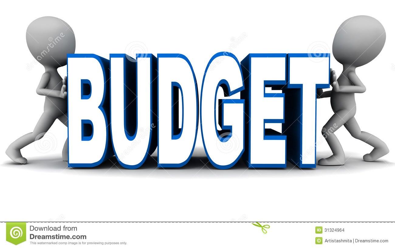 Budgeting clipart 3 » Clipart Portal.