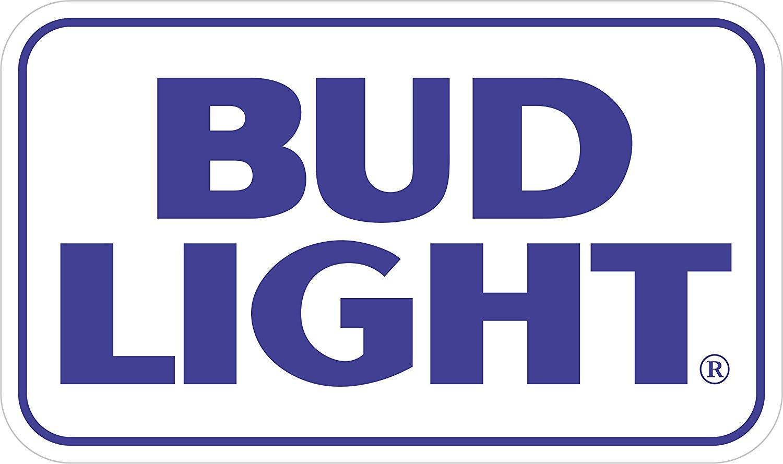 Mystics Market Bud Light 2.