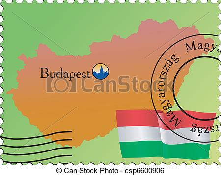 Budapest abstract Vector Clip Art Illustrations. 66 Budapest.