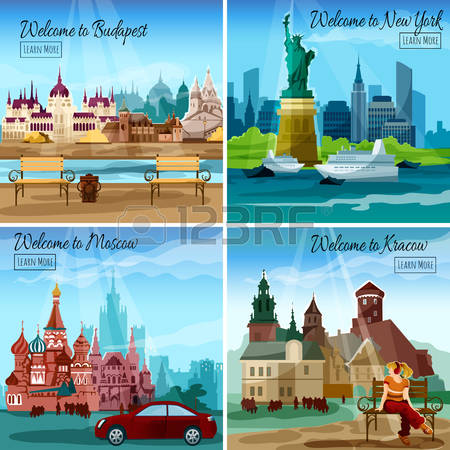Budapest Illustration Stock Vector Illustration And Royalty Free.