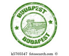 Budapest Clip Art Vector Graphics. 502 budapest EPS clipart vector.