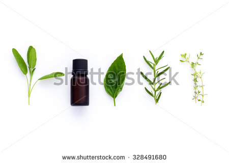 Essential Oil Stock Photos, Royalty.