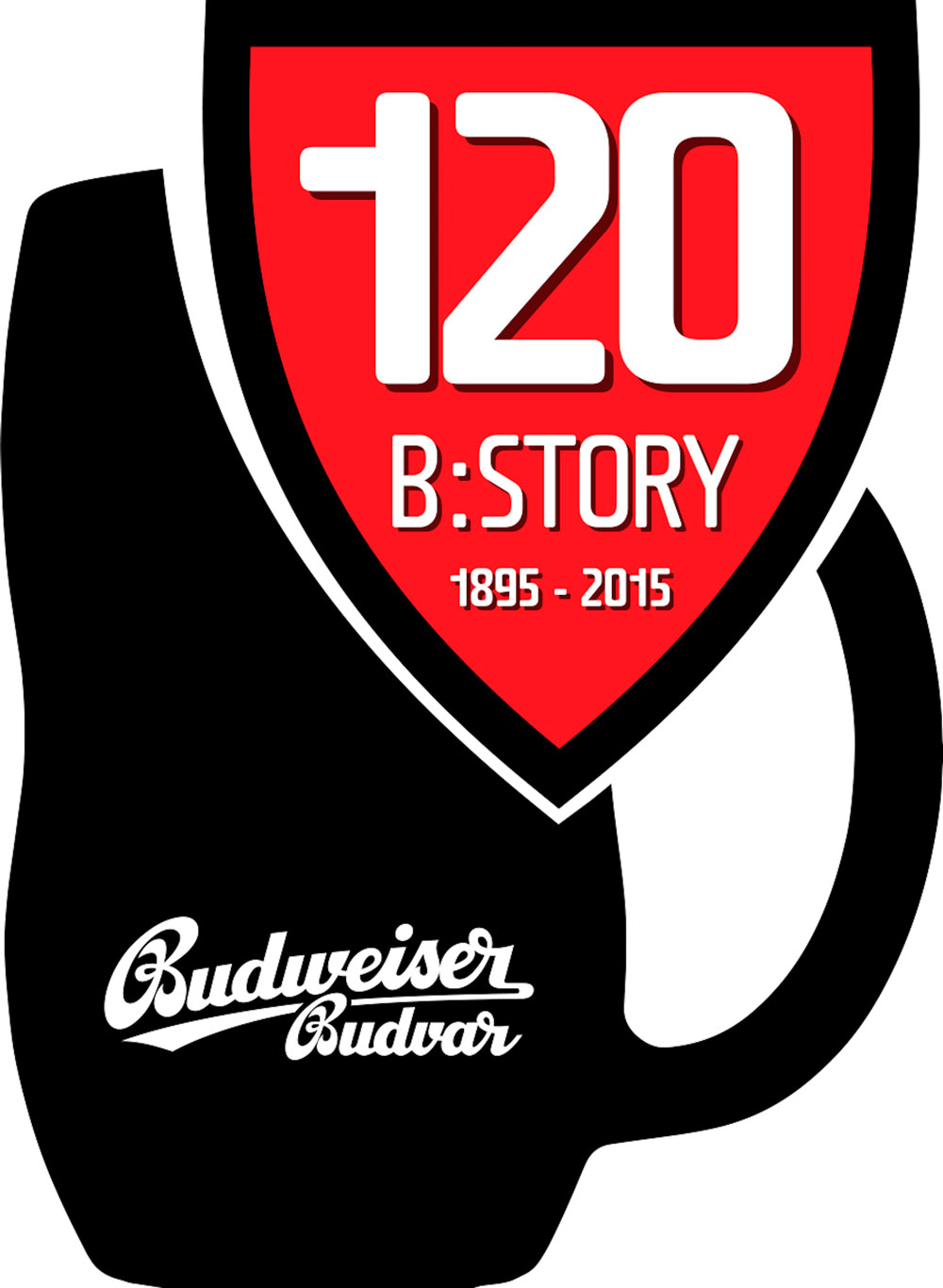 Win Budweiser Budvar Kegs.