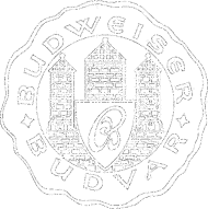 Budweiser Clip Art Download 28 clip arts (Page 1).